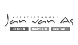 Vishandel Jan van As
